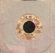 "Chris Rea Vinyl 7"" (Used)"