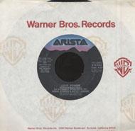 "Dionne Warwick / Jeffrey Osborne Vinyl 7"" (Used)"