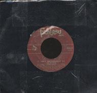 "Cal Tjader Modern Mambo Orchestra Vinyl 7"" (Used)"