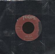 "Cal Tjader Sextet Vinyl 7"" (Used)"