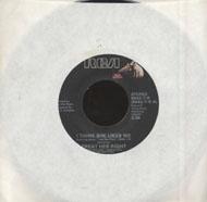 "Treat Her Right Vinyl 7"" (Used)"