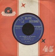 "Das Hawaientrio Tau Moe Vinyl 7"" (Used)"