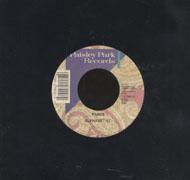 "Prince Vinyl 7"" (Used)"