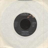 "Pseudo Echo Vinyl 7"" (Used)"