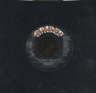 "Starship Vinyl 7"" (Used)"