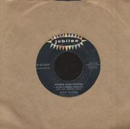 """Rusty Warren Vinyl 7"""" (Used)"""