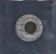 """Poison Vinyl 7"""" (Used)"""