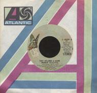 "Tony Orlando & Dawn Vinyl 7"" (Used)"