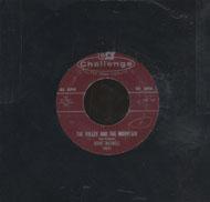 "Diane Maxwell Vinyl 7"" (Used)"