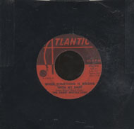 """The Sweet Inspirations Vinyl 7"""" (Used)"""
