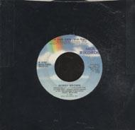 """Bobby Brown Vinyl 7"""" (Used)"""