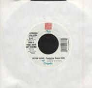 """The Art Of Noise / Duane Eddy Vinyl 7"""" (Used)"""