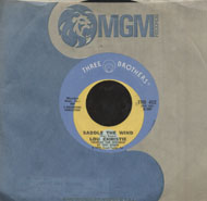 "Lou Christie Vinyl 7"" (Used)"