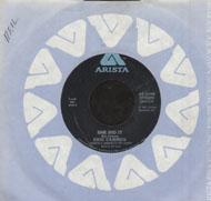 "Eric Carmen Vinyl 7"" (Used)"