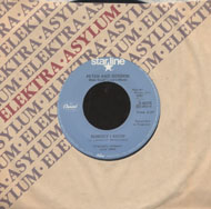 "Peter & Gordon Vinyl 7"" (Used)"