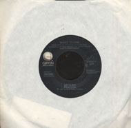 "Wang Chung Vinyl 7"" (Used)"