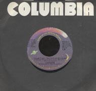"""Lakeside Vinyl 7"""" (Used)"""