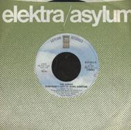 "The Korgis Vinyl 7"" (Used)"