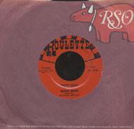 "Buddy Knox Vinyl 7"" (Used)"
