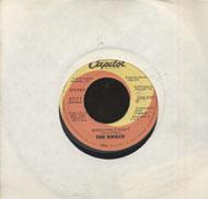 "The Knack Vinyl 7"" (Used)"