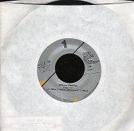 "Wilson Phillips Vinyl 7"" (Used)"