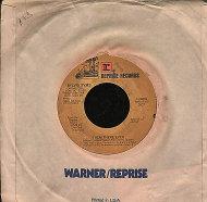"Sylvia Syms Vinyl 7"" (Used)"