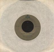 "Mike Ryder Vinyl 7"" (Used)"