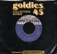 """Billy Preston & Syretta Vinyl 7"""" (Used)"""
