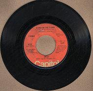 """Sweet Vinyl 7"""" (Used)"""