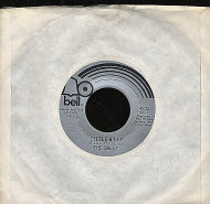 "The Sweet Vinyl 7"" (Used)"