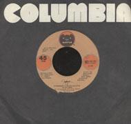 """Foghat Vinyl 7"""" (Used)"""