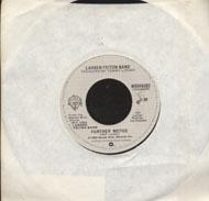 "Larsen / Feiten Band Vinyl 7"" (Used)"