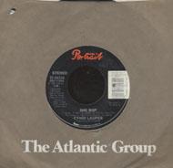 "Cyndi Lauper Vinyl 7"" (Used)"
