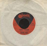 """Duane Eddy Vinyl 7"""" (Used)"""