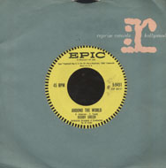"Buddy Greco Vinyl 7"" (Used)"