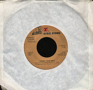 "Dwight Yoakam Vinyl 7"" (Used)"