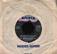 """Micky Dolenz Vinyl 7"""" (Used)"""