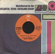 "Jack Blanchard & Misty Morgan Vinyl 7"" (Used)"