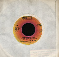 "Amazing Rhythm Aces Vinyl 7"" (Used)"