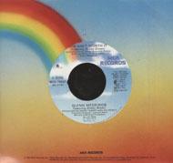 """Glenn Medeiros Vinyl 7"""" (Used)"""