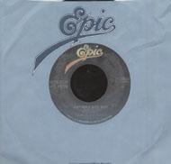 """Randy Meisner Vinyl 7"""" (Used)"""