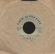 """Melanie Vinyl 7"""" (Used)"""