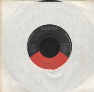 "Anita Baker Vinyl 7"" (Used)"