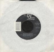 "Beastie Boys Vinyl 7"" (Used)"