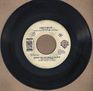 "Dire Straits Vinyl 7"" (Used)"