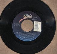 """Celine Dion Vinyl 7"""" (Used)"""