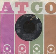 "Machine Vinyl 7"" (Used)"