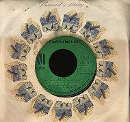 "Le Pamplemousse Vinyl 7"" (Used)"