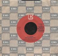 "Pia Zadora Vinyl 7"" (Used)"