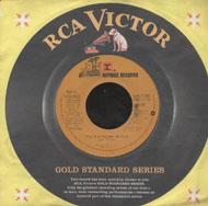"Neil Young / Nicolette Larson / Rufus Thibodeaux Vinyl 7"" (Used)"